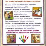 histoire-du-soir-la-generosite-envers-les-parents-athariya-kids2_0002[1]