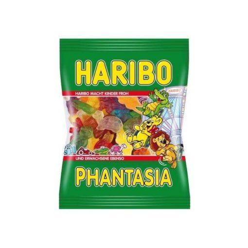 phantasia-haribo-halal