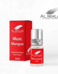 Musc Mangue