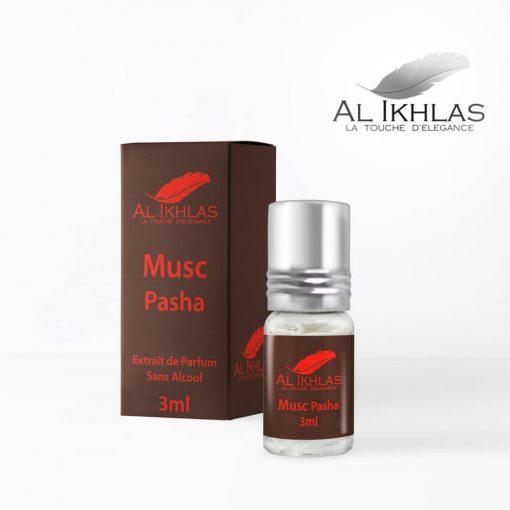 Al-Ikhlas-Mockup-Pasha