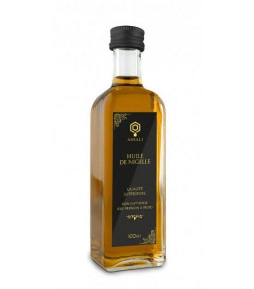 huile-de-graine-de-nigelle-100ml