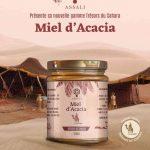 miel-d-acacia2