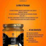miel-d-oranger2