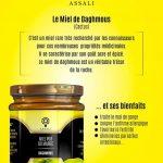 miel-de-euphorbe2