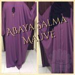 Abaya Salma Ajyad