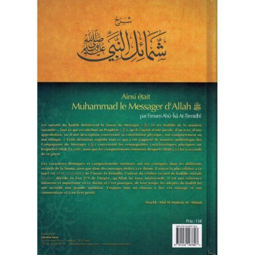 ainsi-etait-muhammad-le-messager-d-allah-commentaire-shamail-nabi-de-at-tirmidhi (1)