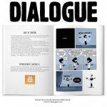 bd-dialogue-islam-muslim-bdouin