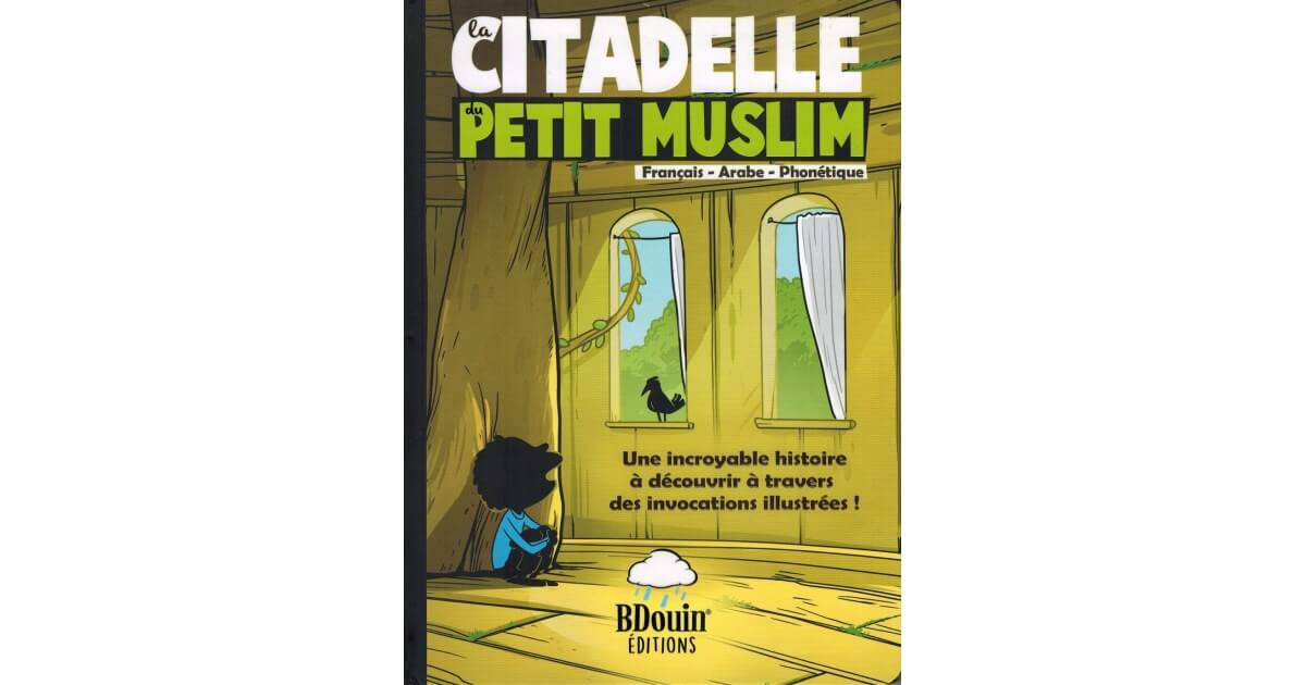 citadelle-illustree-du-petit-muslim