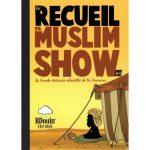 le-recueil-du-muslim-show-tome-1-bdouin-editions